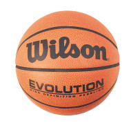 Wilson® Evolution Indoor Basketball