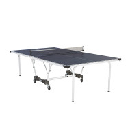 Prince Element Table Tennis Table