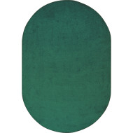 ENDURANCE CARPET 6X9 OVAL