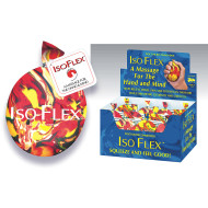 Isoflex™ Stress Relief Ball