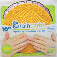 New Manipulatives