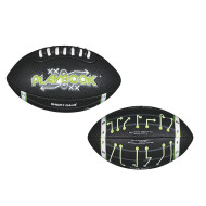 Franklin® Playbook Junior Football