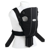 BabyBjorn® Infant Carrier