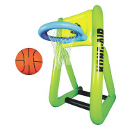 Franklin® Kong Air Basketball Set