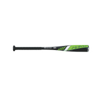 "24"" Easton® Aluminum T-ball Bat"