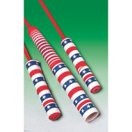 Patriotic Yo-Yo (pack of 12)