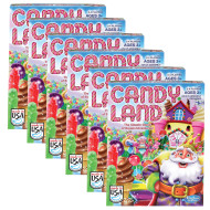 Candyland® Game (case of 6)