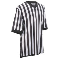 Smitty Performance Mesh Referee Shirt