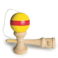 Kendama Master Game