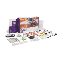 LittleBits® Gizmos and Gadgets Kit