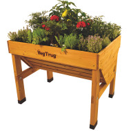 VegTrug™ Small Elevated Planter