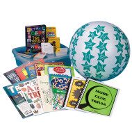 Trivia Fun Tub Easy Pack