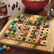 Colorku® Game Set