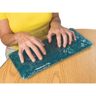 Sensory Stimulation Gel Pad