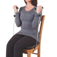 Chair Exerciser