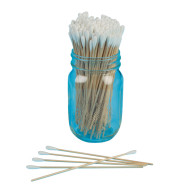 Craft Swabs (pack of 600)