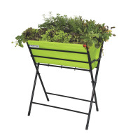 VegTrug™ Poppy Planter