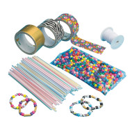 Duck® Tape Jewelry Easy Pack