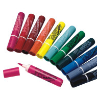 Marvy® Fabric Marker