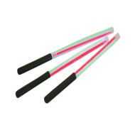 Glow Stick Wands (pack of 25)