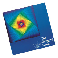 The Origami Book