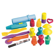 Crayola® Model Magic Super Tools Pack (pack of 19)
