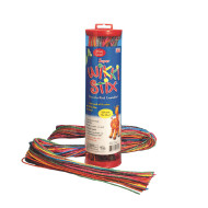 Super Wikki Stix (pack of 48)