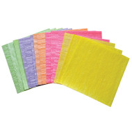 Magic Paper® (pack of 28)