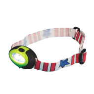 Color-Me™ Head Lamp (makes 12)