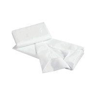 Soft Cotton Blankets (set of 12)