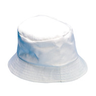 Color-Me™ Bucket Hats  (makes 12)