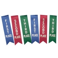 Award Ribbons  (pack of 36)