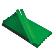 Glow-in-Dark Mini Glue Sticks (pack of 15)