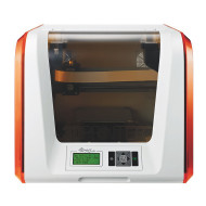 Da Vinci Jr. 1.2 3D Printer