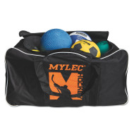 Mylec® All Purpose Equipment Bag