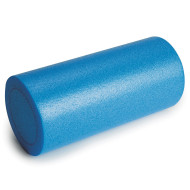 Foam Exercise Roller, 12""