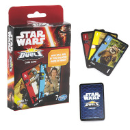 Star Wars™ Duel Card Game