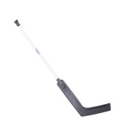 Spectrum™ Floor Hockey Goalie Sticks  (pair)