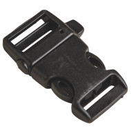 Signal Whistle Buckle (pack of 50)