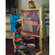 Friendly Loom