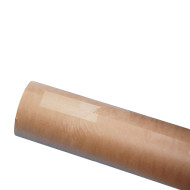 "Kraft Paper Roll - Natural, 36"" x 1000"