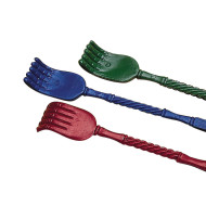 Back Scratchers  (pack of 72)
