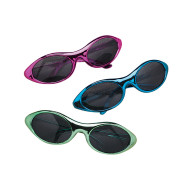 Sport Sunglasses  (pack of 12)