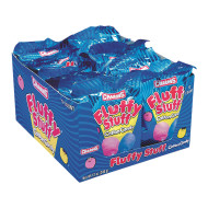 Fluffy Stuff® Cotton Candy (box of 12)