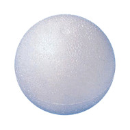 "Foam Balls 1-1/2""  (pack of 12)"