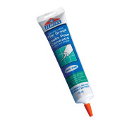 Elmers® Tile Grout