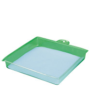 Square Stepping Stone Mold (pack of 12)