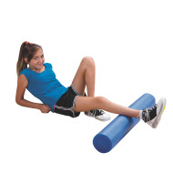 Foam Exercise Roller, 36""