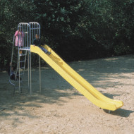 Sportsplay Super Slides 4