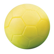 Foam Soccer Ball